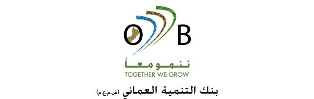https://mpowerjobz.com/company/oman-development-bank