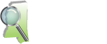 Mississippi Public Universities Accountability and Transparency