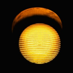 _Can Longer Yellow Lights Make Intersections Safer?