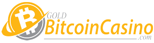 Bitcoin Casino on GoldBitcoinCasino