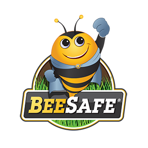 Bee Safe is a Founding Sponsor of the Organic Landscape Association