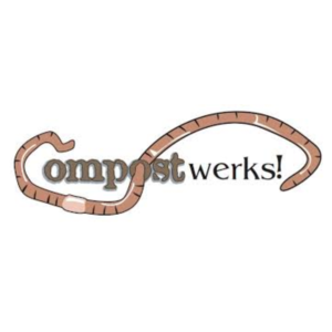Compostwerks is a Founding Sponsor of the Organic Landscape Association