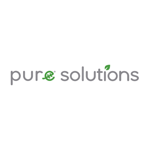Pure Solutions is a Sponsor of the Organic Landscape Association