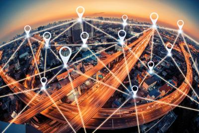 3 Mini Case Studies Show How Location Data Is Moving Marketing
