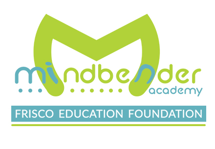 Mindbender Academy Now Closed to Additional Enrollment