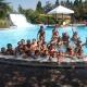 Grest 2015: Giornata in piscina (Canneto)