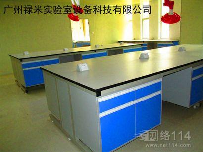 广东珠海钢木实验台哪家好