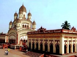 DAKSHINESHWAR-TEMPLE, SUNDARBAN TOUR, SUNDARBAN TRAVEL PACKAGE
