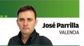 jose_parrilla