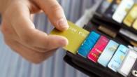 Kredi kartı yenilenmesinde ücret alınır mı?
