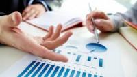 Krediden Sigorta ve Masraf Almayan Bankalar