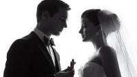 Evlilik Yardımı Kimler Alabilir?