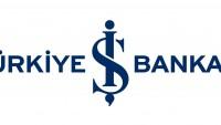 İş Bankası Üyelik Aidatı Yıllık 2016