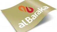 Albaraka Türk Kredi Başvuru Sonucu Nasıl Öğrenilir