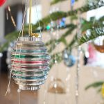 Curating a Meaningful Ornament Collection