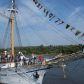 Segelschiff Großherzogin Elisabeth