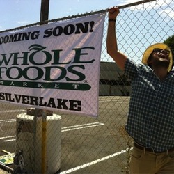 _Did the Silver Lake Whole Foods Hoax Prankster Reveal His Plans on a Podcast?