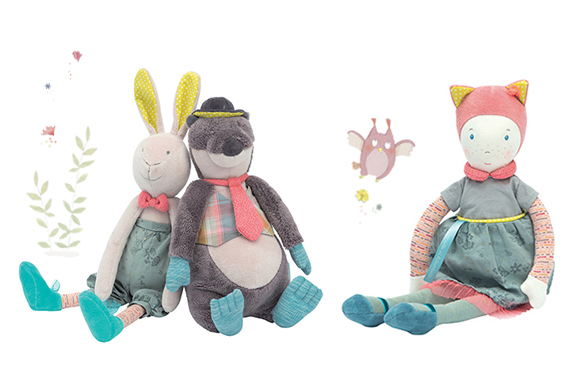 peluche moulin roty arles-boutique junior arles