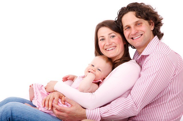 family tips advice for new parents