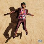 Miguel's <i>War &amp; Leisure</i> Pits Personal Against Political to Sterling Effect