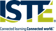 Refreshed ISTE Standards for Students unveiled at ISTE 2016