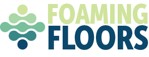 Foaming Floors Logo LR
