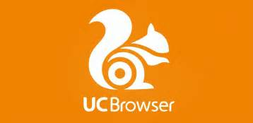 Uc Browser for Pc