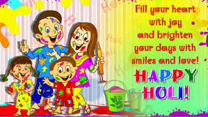 Happy-Holi-Messages-and-Wishes-in-English-with-Images-2