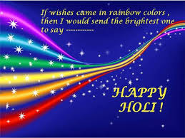 Happy-Holi-Quotes-in-English-with-Images