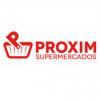 Proxim 34333