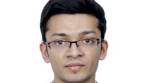 CAT 2017 topper Meet Agrawal wishes to join Harvard University