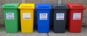 240lt-recycling-bins-lrge