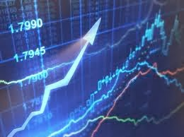 How to invest in binary options...