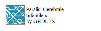 paralisi-cerebrale-infantile.it