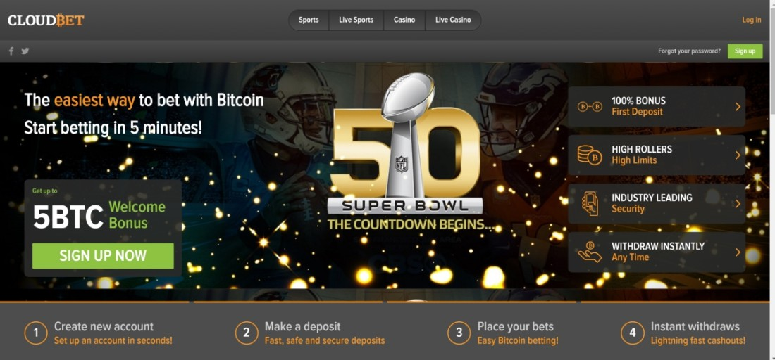 Optimized-Bet with bitcoin on world sports  live  and parlays