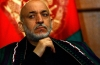 Permanent Link to Death of Russian professor saddens: Karzai