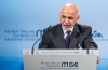Permanent Link to Ghani in Munich and war on terror