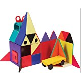 Magna -Tiles 48 Piece Dx Set