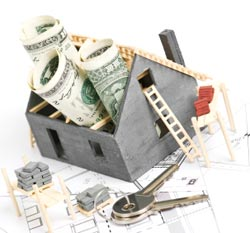 Metal Building Construction Pricing