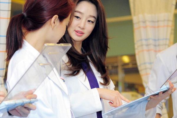 Cao đẳng Y tế Hà Nội hướng dẫn đăng ký xét tuyển năm 2016
