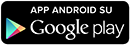 Download NapoliToday Google PlayStore Android