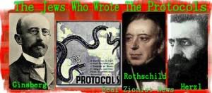 jews-who-wrote-the-proptocols