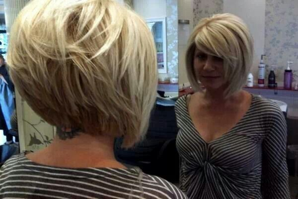 Most Trending Short Haircuts for Women careinfo.in