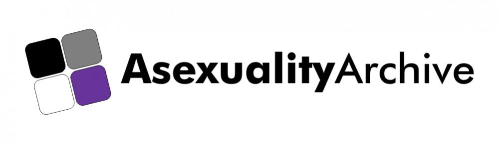 Asexuality Archive