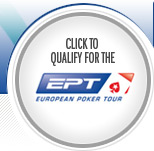 Qualify for the EPT today!
