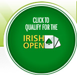 Qualify for the Irish Open today!