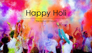 Happy-holi-wallpapers_13
