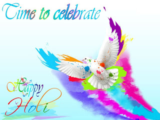 happy-holi-sms
