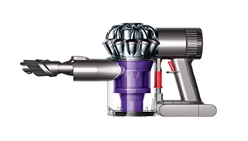 Best Vacuum Cleaner For Stairs 4