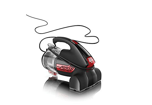 Best Vacuum Cleaner For Stairs 2